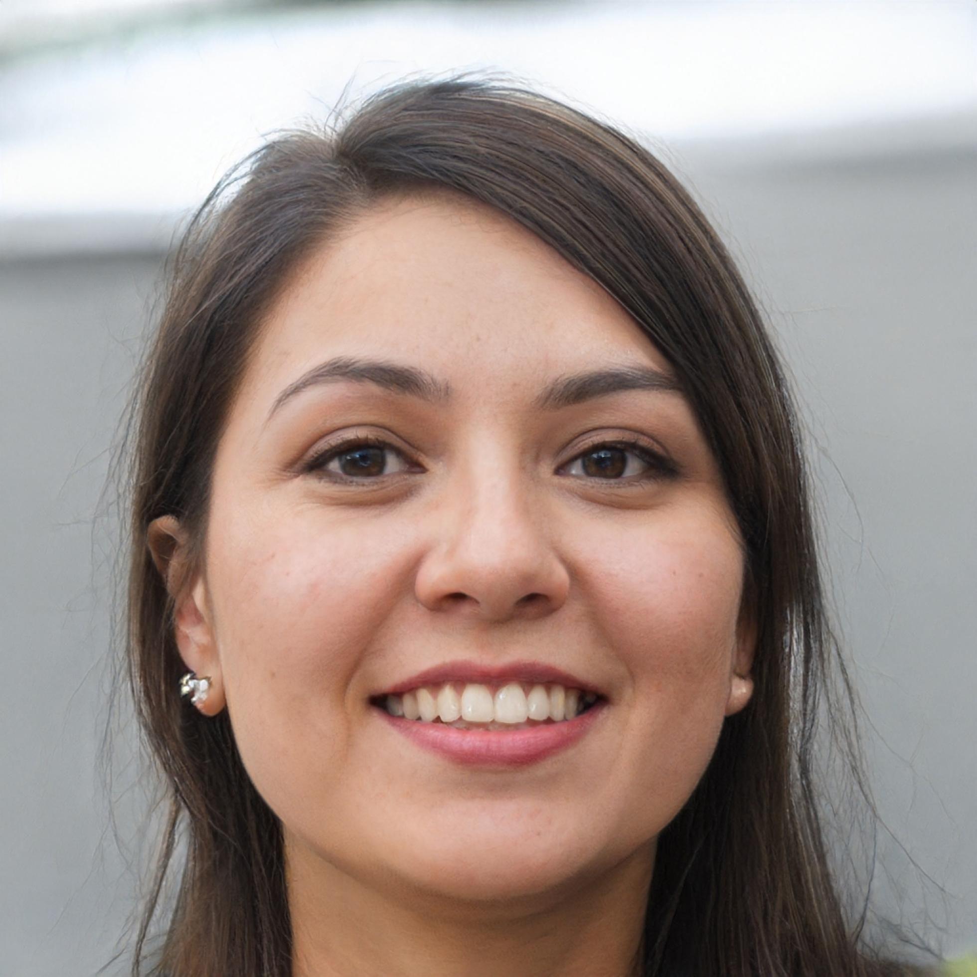 Елизавета Садекова, совладелица сети груминг-салонов
