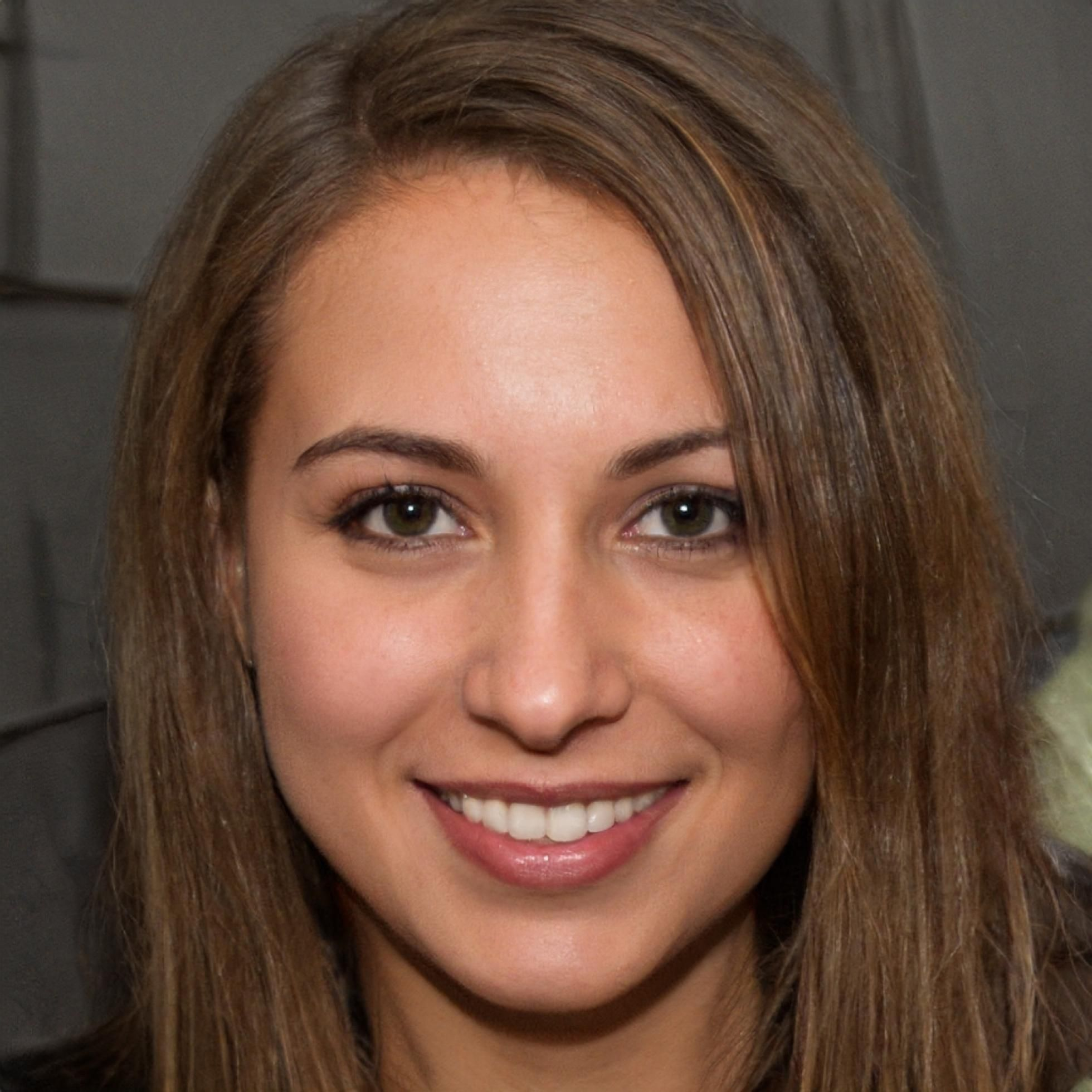 Марина Лефтеева, владелица студий маникюра